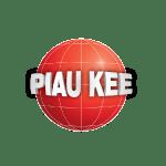 Edge Concept Client - Piau Kee