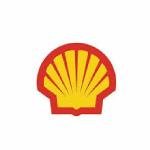 Edge Concept Client - Shell